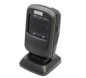 Сканер штрих кода Newland FR-4080