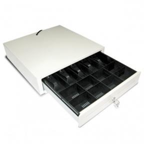 Грошова скринька HPC-16S
